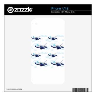 a4p4_jvub_120922.pdf skin for the iPhone 4