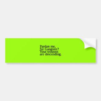 a55d7108d9a9abac875488b1e86679f5 bumper sticker