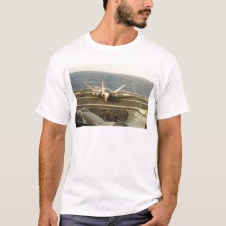 A6 Intuder T-Shirt