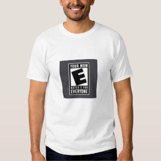 a762_thumb T-Shirt