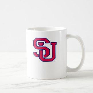 a82b39a1-0 classic white coffee mug