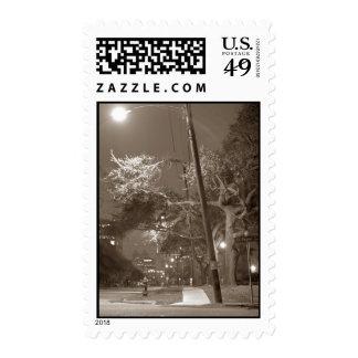 a99xel Houston - caballero Rd y EL Paseo Envio