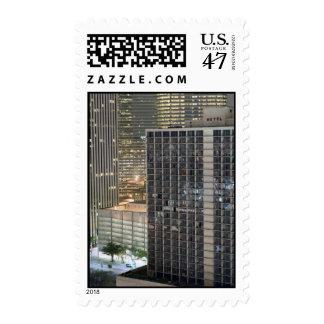a99xel Houston - Downtown Postage