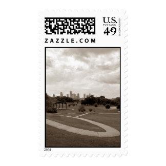 a99xel Houston - parque de Spotts y céntrico Franqueo