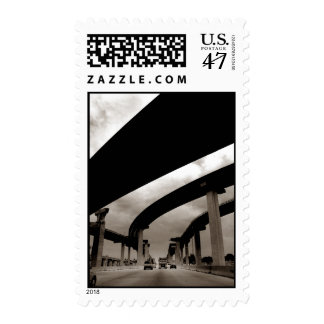 a99xel Houston Postage