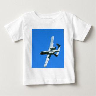 A-10 AIR COMBAT MANEUVERS (ACM) TEE SHIRTS