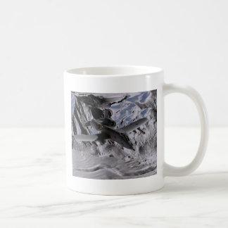 A-10 COUNTRY COFFEE MUG