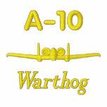 A-10 Hog Polo