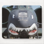 A-10 rayo II Alfombrilla De Ratones
