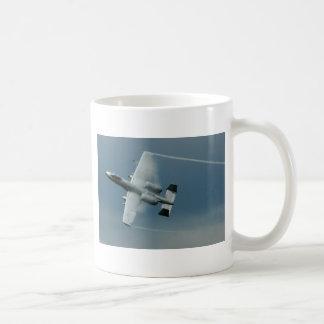 A-10 Thunderbolt Coffee Mug
