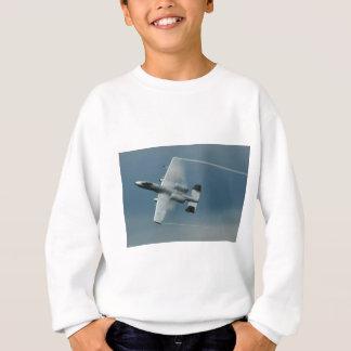 A-10 Thunderbolt Sweatshirt