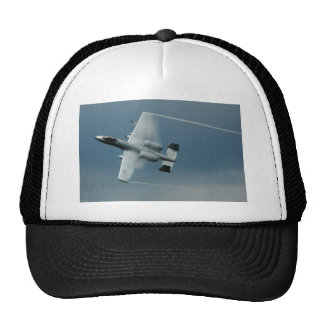 A-10 Thunderbolt Trucker Hat