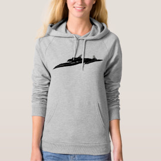 A-12 PULLOVER