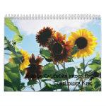 A 1509 Calendar from the Sunflower King