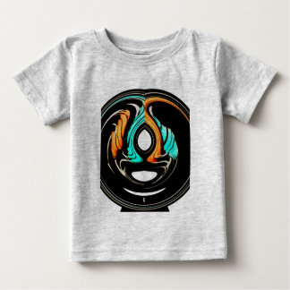 A-1 Top-Notch Hakuna Matata Gifts Baby T-Shirt
