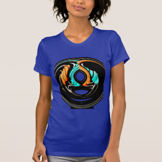 A-1 Top-Notch Hakuna Matata Gifts T-Shirt