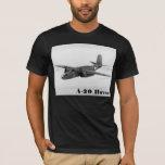 A-20 Havoc T-Shirt