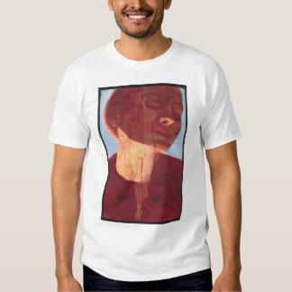 A 2 T-Shirt