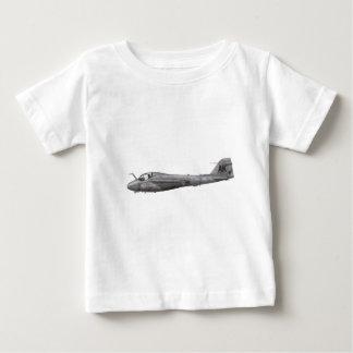 A-6 Intruder Tee Shirt