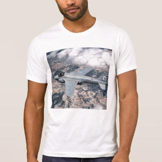 A-6E Intruder T-shirts