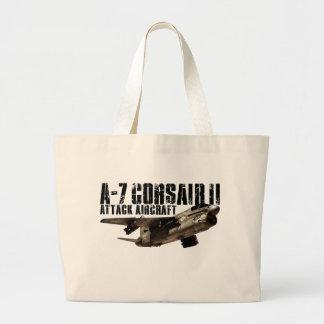A-7 Corsair II Bag
