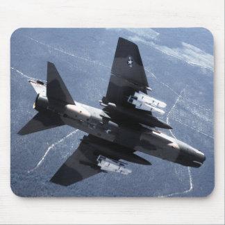 A-7 Corsair II Mouse Pad