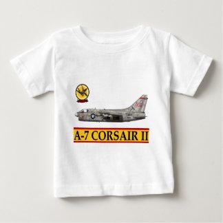 A-7 Corsair II VA-147 Argonauts T Shirt