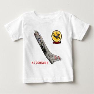 A-7 Corsair II VA-147 Argonauts T Shirts