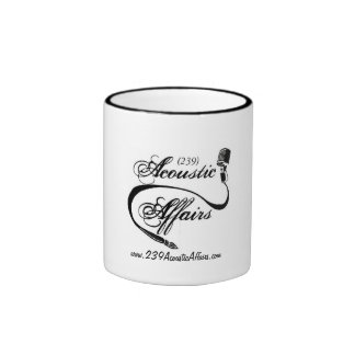 A.A. Mug 1