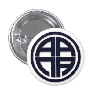 A.A.N.A. Symbol Button