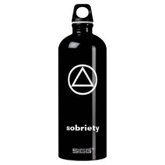 A.A. Symbol 32oz Liberty Bottle Colored