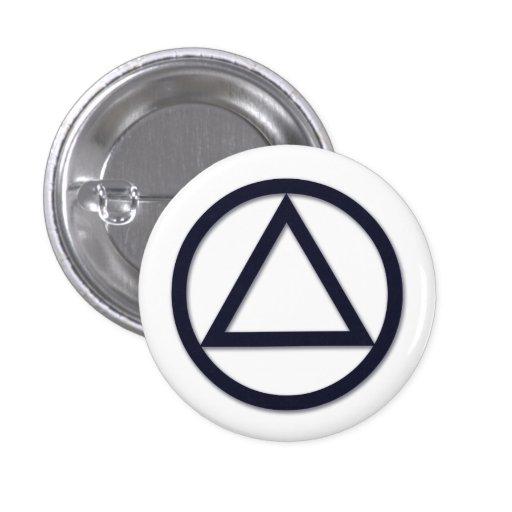 A.A. Symbol Button