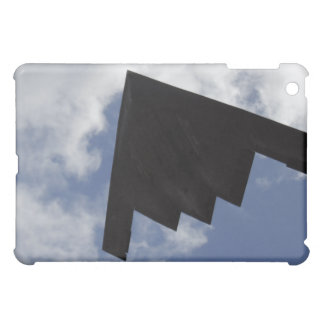 A B-2 Spirit in flight Cover For The iPad Mini