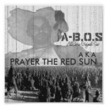 A-B.O.S. Poster