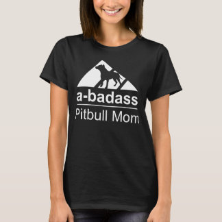 A-badass