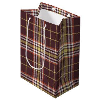 A Bag with Class Medium Gift Bag
