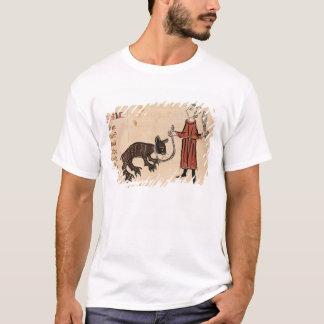 A Bear Keeper, from 'Decrets de Gratien' T-Shirt