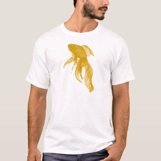 A BEAUTIFUL FORM T-Shirt