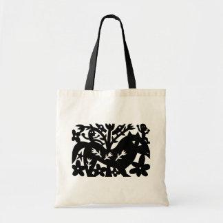 A Beautiful Horse Tote Bag