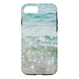 A Beautiful Illusion iPhone 7 Case