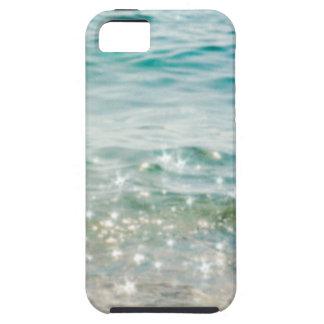 A Beautiful Illusion iPhone SE/5/5s Case