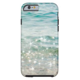 A Beautiful Illusion iPhone 6 Case