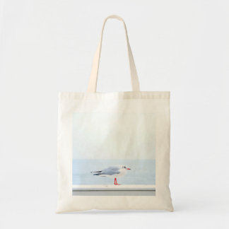A beautiful picture of a bird - Tote Bag
