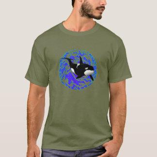A BEAUTIFUL SIGHT T-Shirt