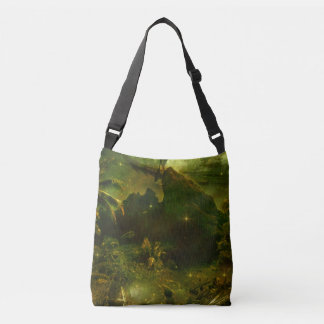 A Beautiful South Pacific Paradise Tote Bag