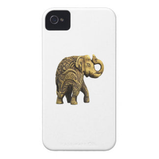 A BEAUTIFUL TRADITION iPhone 4 COVER