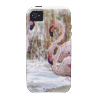 A Beautiful World Vibe iPhone 4 Cases