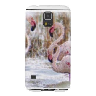 A Beautiful World Samsung Galaxy Nexus Case