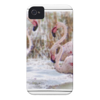 A Beautiful World iPhone 4 Cases