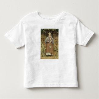 A Beggar on the Path, 1856 Toddler T-shirt